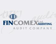 Fincomex Auditing Ltd.