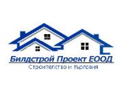 Билдстрой Проект ЕООД