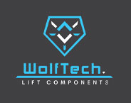 Wolftech Lift Components