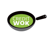 CreditWOK