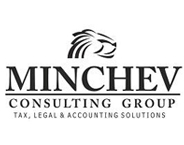 Minchev Consulting Group