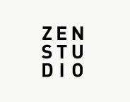 Zen Studio