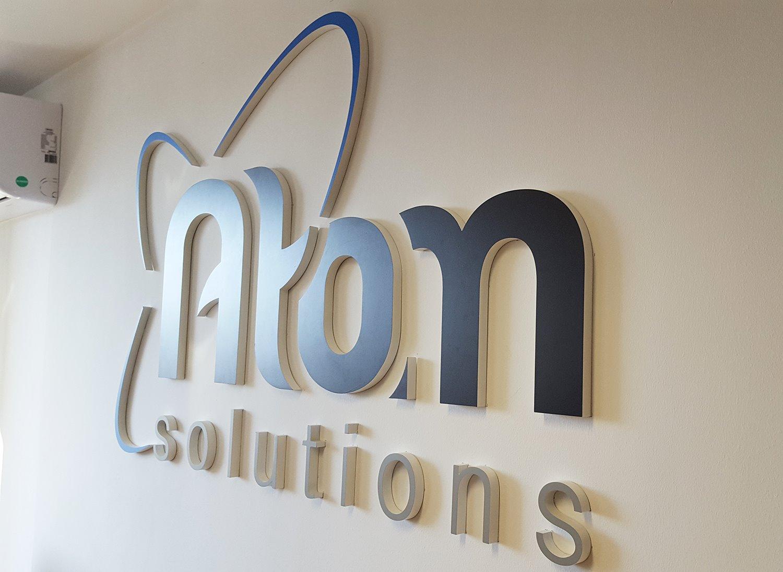 Atom Solutions  - Invest Bulgaria.com