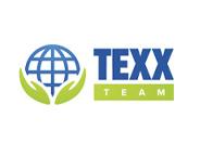 Texx Team
