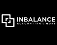 Inbalance - Plovdiv Ltd.