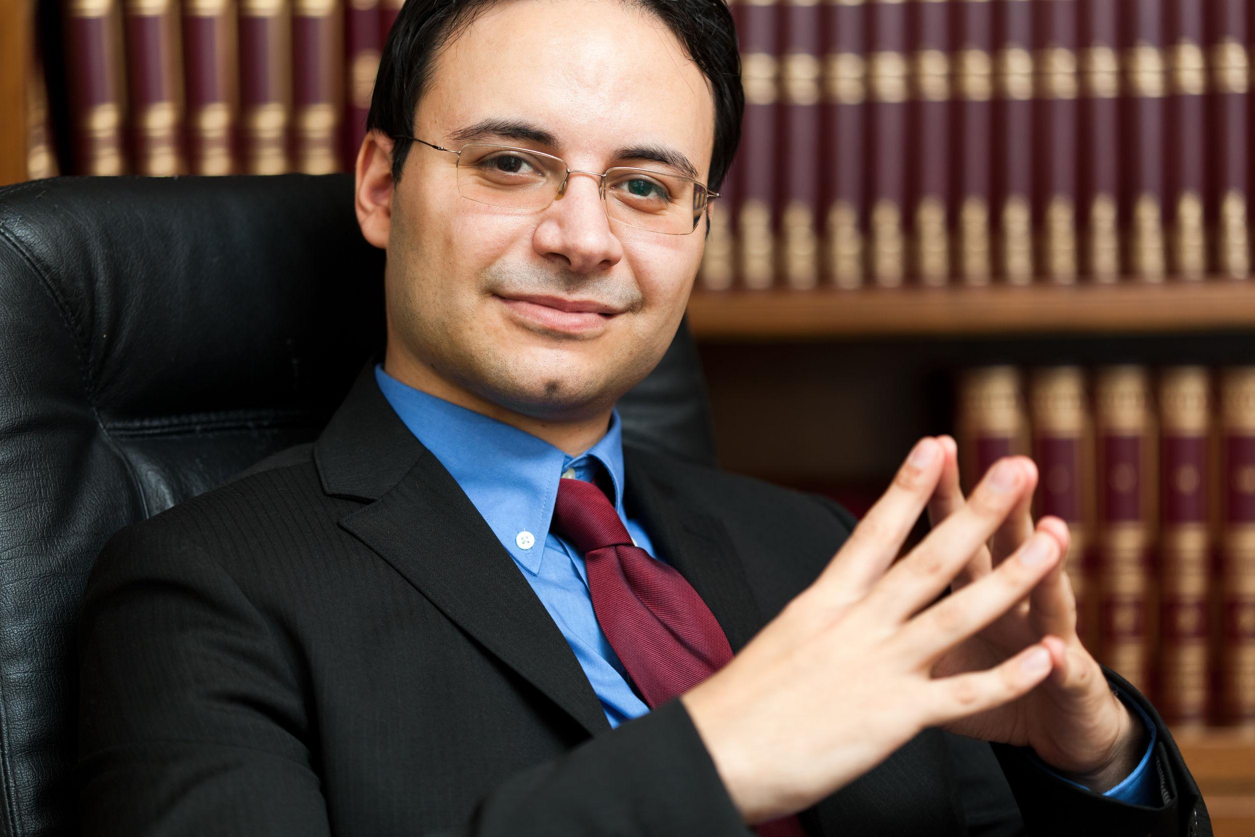 International Law Office D.Vladimirov & Partners  - Invest Bulgaria.com