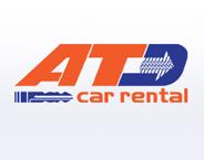 ATD CAR RENTAL