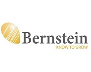 Bernstein & Co Ltd.