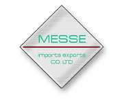 MESSE IMPORTS-EXPORTS AND CO. LTD