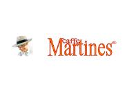 Martines Caffe
