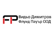 Vidyo Dimitrov Fluid Power