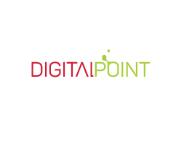DigitalPoint