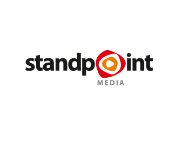 Standpoint Media