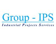 IPS Bulgaria