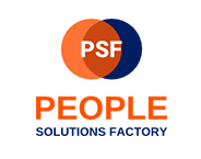 People Solutions Factory