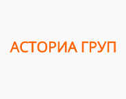 Language School Astoria Academy - Езиков Център Асториа Груп