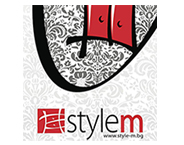 Style-M