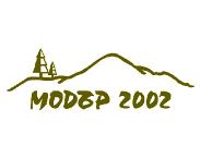 Modar- 2002 LTD