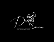 Dantes Services