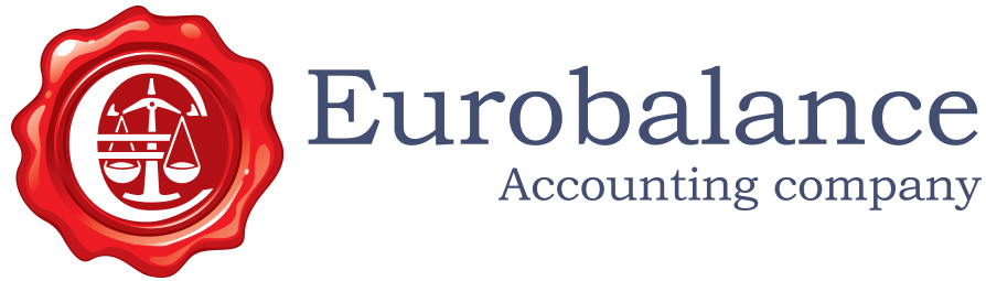 Accounting Company Eurobalance Ltd