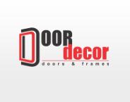 Doordecor