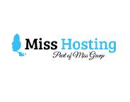 Misshosting.com