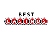 Bestcasinos.bg