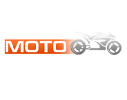Moto Ekip