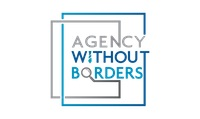 Agency without Borders