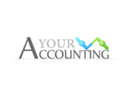 Your Accounting Ltd