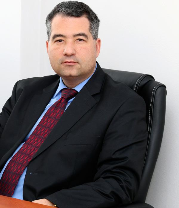 International Law Office D.Vladimirov & Partners  - Invest Bulgaria.com