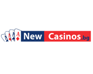 Newcasinos.bg