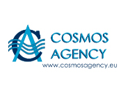 Cosmos Agency Ltd.