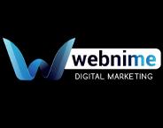 Webnime Ltd.