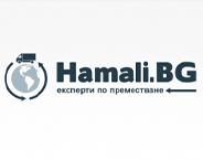 Hamali.BG