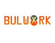 Bulwork