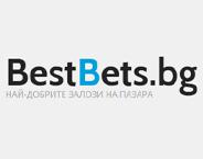 BestBets.bg