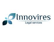 Innovires Legal