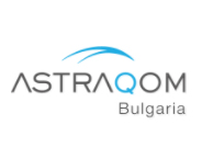 AstraQom Bulgaria