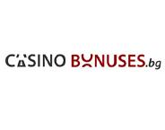CasinoBonuses.bg