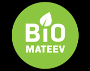 Mateev Bio Limited