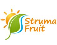 Struma Fruit Ltd