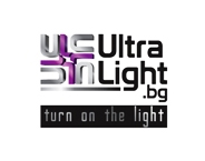 UltraLight Ltd