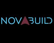 Nova Build Bulgaria Ltd.