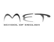 Met School of English
