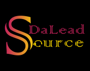 DALEAD SOURCE