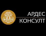 Ardes Finance Ltd.