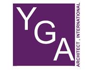YGA-ARCHITECTS