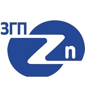 ZGP LTD - Hot dip galvanizing plant