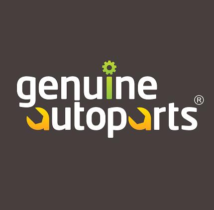 GENUINE AUTOPARTS LTD.